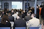 08-11-21_ICV_Controlling_Insights_2008